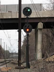 Railroad Light Bulbs Rsus