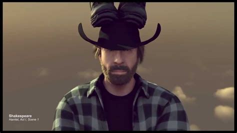 chuck norris new year chuck norris merry christmas and happy new year 2014 youtube