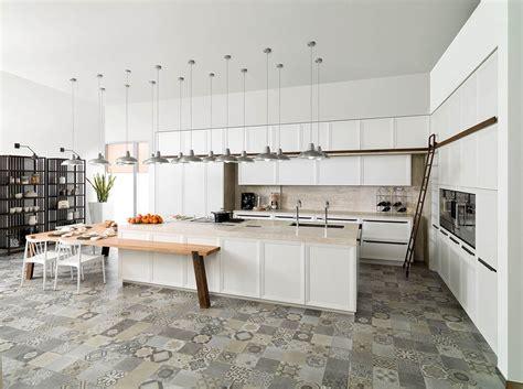 cuisine blanc laque emejing blanc laque cuisine ideas ridgewayng com