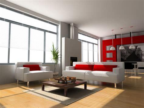 decoration interieur chic