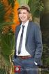 Bronson Webb | Photos and Videos | Contactmusic.com