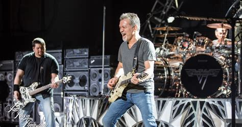 happy birthday eddie van halen phil lesh friends jam