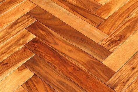 acacia sagebrush herringbone elegance plyquet acacia herringbone hardwood floors sles 8 quot x3 quot hardwood flooring houzz