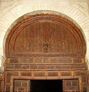 Wood carving - Wikipedia