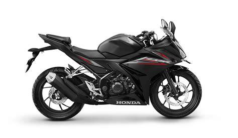 Honda Cbr150r Image by 2018 Honda Cbr150r Launched In Indonesia Gets Two New Colours