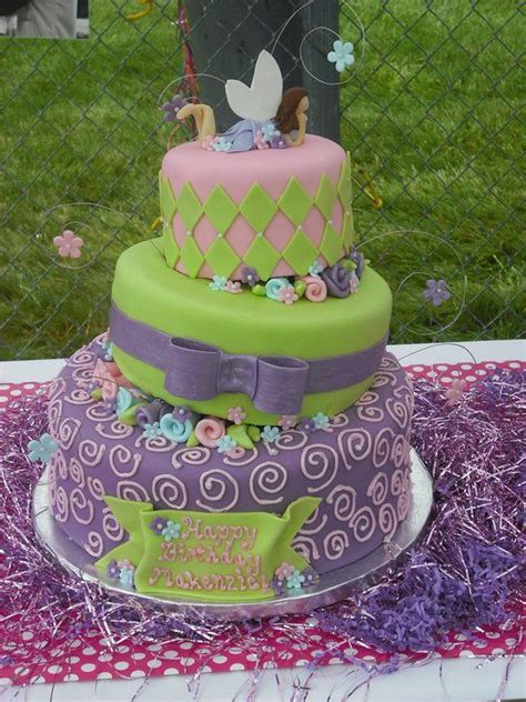 images  cake ideas  pinterest owl cakes
