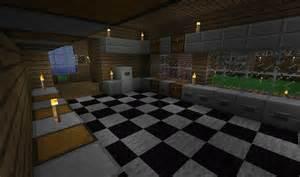 kitchen ideas for minecraft minecraft kitchen designs viewing gallery