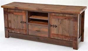 Rustic Furniture Natural Building Blog