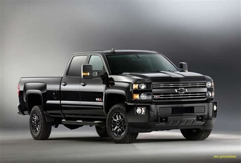 2020 Gmc Duramax Price by 2020 Chevy 2500hd Duramax Price Chevrolet Review