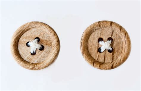 HD wallpapers wood craft ideas for kids