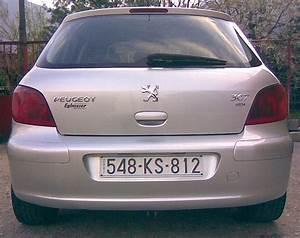Peugeot Somain : agron 2005 peugeot 307 specs photos modification info at cardomain ~ Gottalentnigeria.com Avis de Voitures