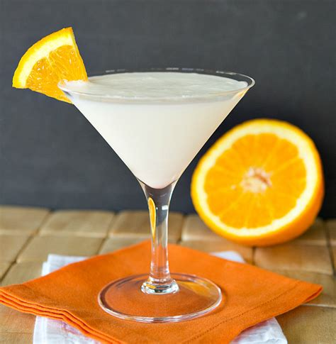creamsicle drink creamsicle cocktail the drink kings