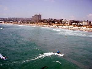 SSN | Top 10 San Diego Surf Spots
