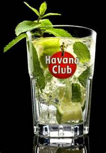 mariage marseille soirée cubaine avec bar à mojito traiteur soirée à thème la ciotat marseille 13