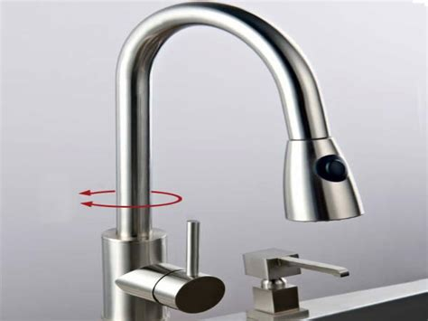 moen white kitchen faucets moen kitchen faucets white moen camerist single handle pull out sprayer kitchen