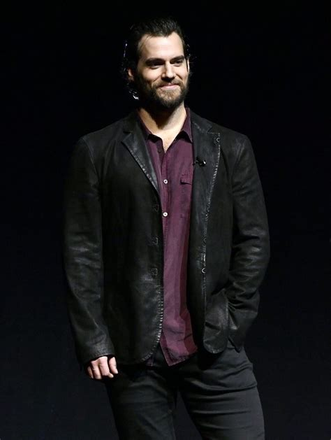 1628 Best Images About Henry Cavill On Pinterest Clark