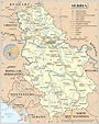 File:Serbia Map.png - Wikimedia Commons