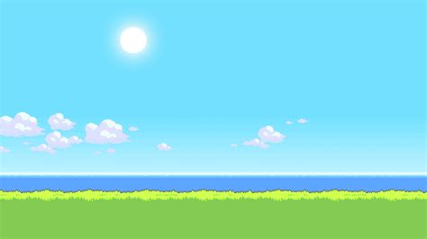 8 Bit Background Image Result For 8 Bit Background Sequence