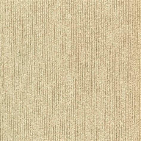 Texture Wallpaper - WallpaperSafari