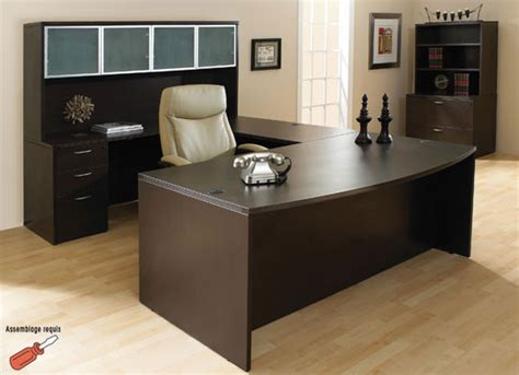 meuble de bureau usage
