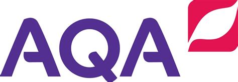 aqa s examiners details stolen in aqa cyber attack