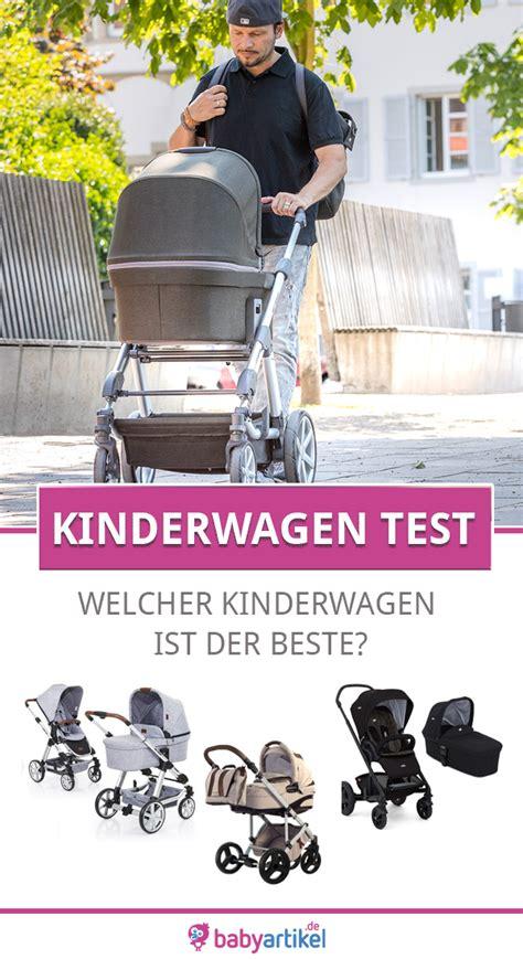 testsieger kinderwagen 2017 kinderwagen test 2017 der stiftung warentest die ergebnisse baby erstausstattung baby
