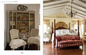 Country Homes Interiors Magazine Subscription Country Cottage Feature
