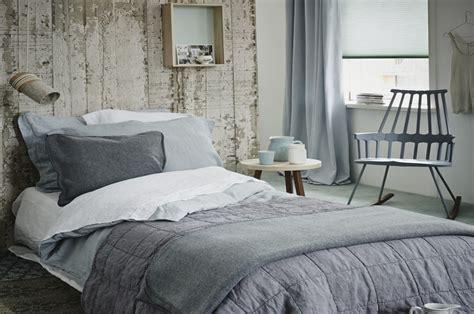slaapkamer inrichten hout behang in de slaapkamer tips en inspiratie