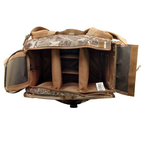 rig em right blind bag rig em right shell shocker xlt blind and gear bag max 5