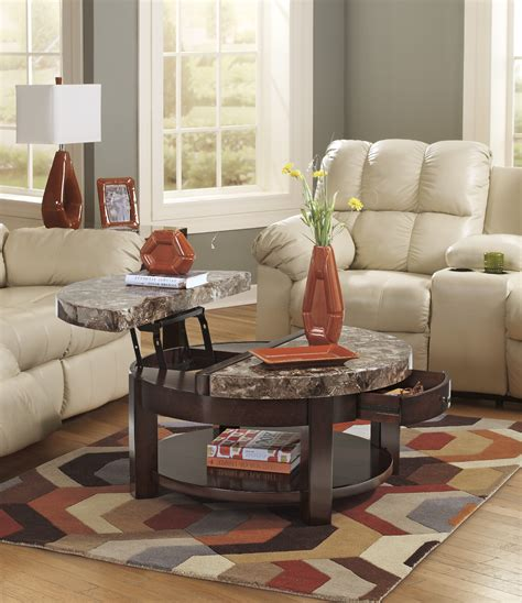 Coffee table with lift top ikea storage add secret storage space to your living room or living room with a coffee table with lift top ike a in lumber, leather, or lacquer in circular, square, oval, or rectangular styles. Coffee Table With Lift Top Ikea Storage
