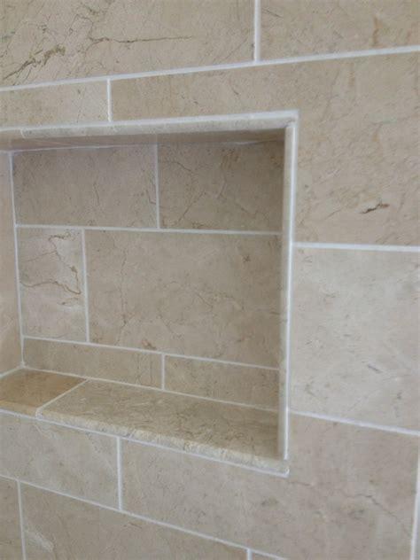 shower niche tile shower ideas joy studio design gallery best design