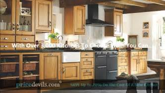 b q kitchen islands b q kitchens b q kitchen reviews at pricedevils