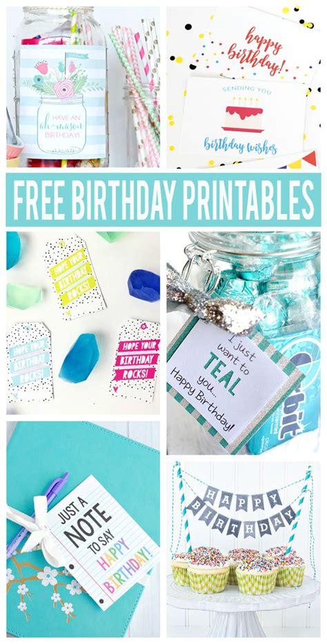 best 25 e birthday cards free ideas on happy birthday cards printable free jerzy decoration
