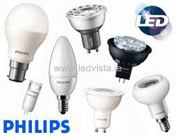 led light design philips led lights in india philips led