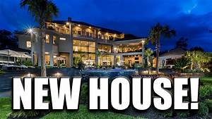 Delightful New Home Images House Images New With Ideas ...