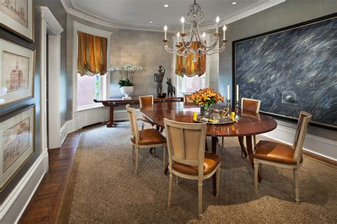 Lakeview Residence Dining Room Large Coffee Table Wood Ikea Lack Uk Replacement Glass Decorative Accents Opium Hayworth Carrie Bradshaw