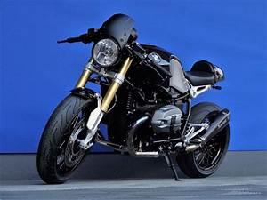 Bmw Nine T Prix : bmw r nine t abs cafe racer vogel motorbikes sch pfheim occasions ~ Medecine-chirurgie-esthetiques.com Avis de Voitures