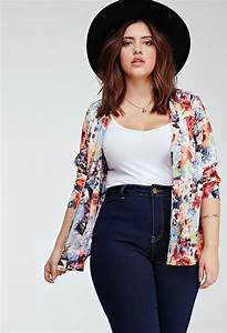 25+ best ideas about Plus size teen on Pinterest | Chubby fashion Teen curves and Plus size ...