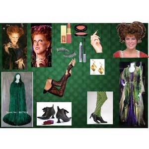 vintage wedding rings sets winifred sanderson polyvore