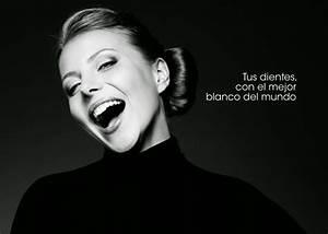 Diseño campaña publicidad para clínica dental Factoryfy