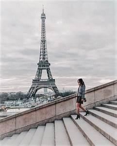 Ardillahv, Tumblr, Photos, In, Paris, Fotos, Tumblr, En, Paris