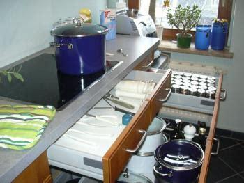 Küche Optimal Einräumen by Neue K 252 Che Hilfe Bei Planung K 252 Chenausstattung Forum