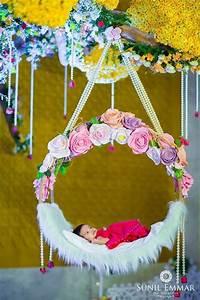 Naming ceremony | Weddings | Pinterest | Naming ceremony ...