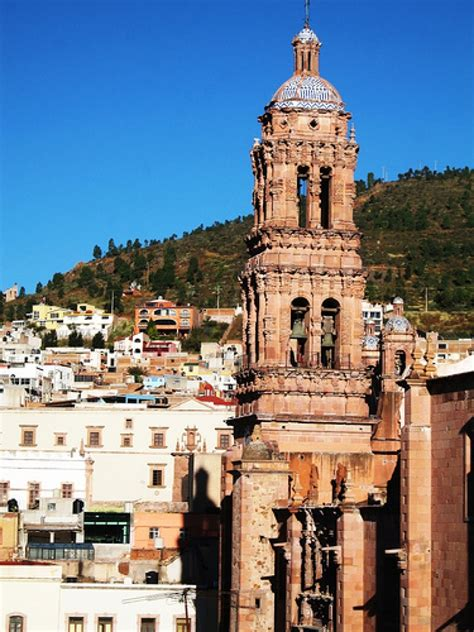 The zacatecas region hosts the fresnillo and zacatecas silver mines which combined have produced over 1.5 billion ounces of silver to date. The Mole Diaries: Zacatecas