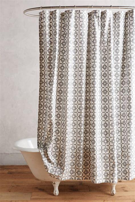 bathroom ideas with shower curtains best shower curtains images on bathroom ideas
