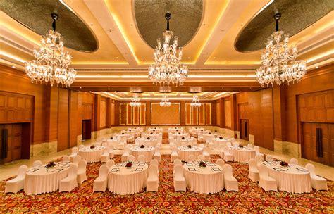 jaipur india hotels luxury hotels  jaipur india