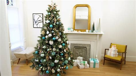 martha stewart white christmas tree beachy keepsakes christmas tree martha stewart 8796