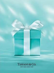 Tiffany & Co. | Catalogues & Brochures