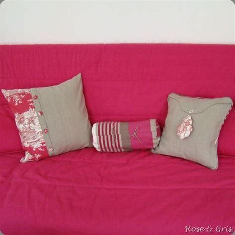 coussin décoratif pour canapé coussin decoratif pour canape nouveaux modèles de maison