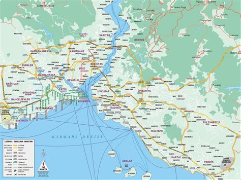 istanbul harita world map map  world  countries map